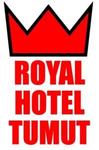 Tumut Royal