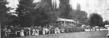 old-photo-tumut-racecourse