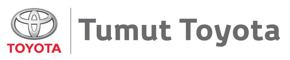 tumut-toyota-logo